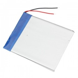 Bateria Sunstech TAB1061OC