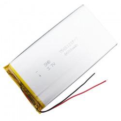Bateria Leotec Supernova QI32 LETAB1020
