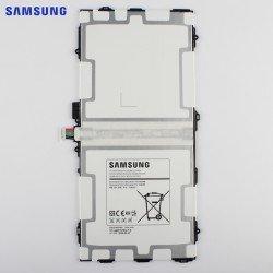 Bateria Samsung Galaxy Tab S 10.5 T800 T801 T805 EB-BT800FBU EB-BT800FBC
