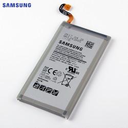 Bateria Samsung Galaxy S8 Plus G955F EB-BG955ABE