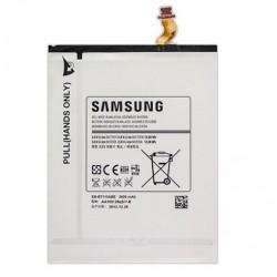 Bateria Samsung Galaxy Tab 3 Lite 7.0 3G SM-T111 T110 T115 EB-BT115ABC EB-BT115ABE EB-BT111ABE
