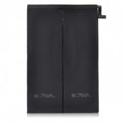 Bateria iPad mini 2 ou 3 A1599 / A1600 / A1489 / A1490