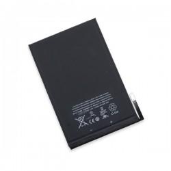 Bateria iPad mini 4 A1546 A1538 020-00297