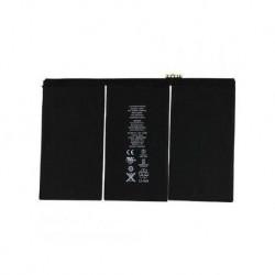 Bateria iPad 3 A1403 A1416 A1430 616-0593 / 616-0604