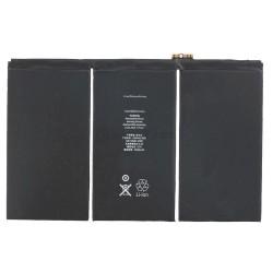 Bateria iphone 4 A1458 A1459 A1460 616-0586 / 969TA103H / 969TA110H