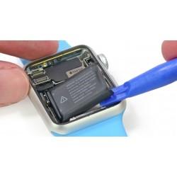 Bateria Apple Watch 1 38mm e 42mm A1578