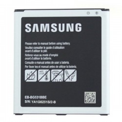 Bateria Samsung Galaxy J3 2016 J320 EB-BG530BBC