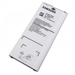 Bateria Samsung Galaxy A5 2016 A510 EB-BA510ABE
