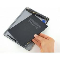 Bateria iPad Air 2 A1566 / A1567