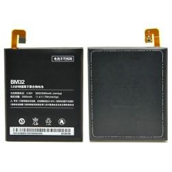 Bateria Xiaomi Mi4 BM32