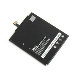 Bateria Xiaomi Mi4i BM33