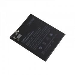 Bateria Xiaomi a Minha Nota Pro BM34