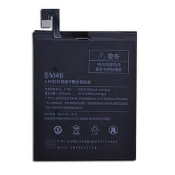 Bateria Xiaomi RedMi Note 3 BM46