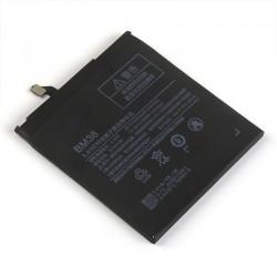 Bateria Xiaomi Mi4s BM38