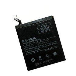 Bateria Xiaomi Mi5s BM36