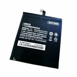 Bateria Xiaomi Mi4c BM35