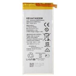 Bateria Huawei P8 HB3447A9EBW
