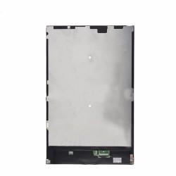 Tela LCD Huawei Mediapad T1 8 Pro T1-821L BP080WX1-200