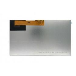 Tela LCD Infiniton Intab Moon 10.1 FPC101B4014