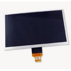 Tela LCD Wolder Roma Qilive Q4 SL101DH01FPC-v0