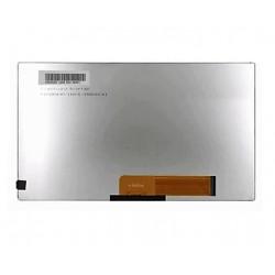 Tela LCD Carrefour CT1005 KD101N15-40NB-A4-REVA