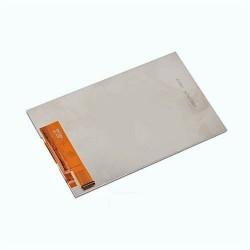Tela LCD para o Alcatel One Touch Pixi 4 7 3G 9003X 9003A 9003 BLU7006-1C TD-TNWS7006-1C FPC7006-1