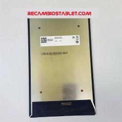 Tela LCD Lenovo Tab 3 Pro 10.1 YT3-X90L Yoga YT3 X90F YT3-X90X X90 YT-X703F