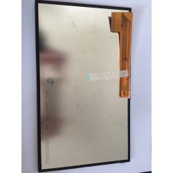 Tela LCD eSTAR GRAND HD 8GB MID1198 31400601345 SL101DI24D0616-B00