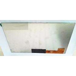 Tela LCD Storex Tab10Q12XS Billow X101 X101B C101H50-Z1-V2