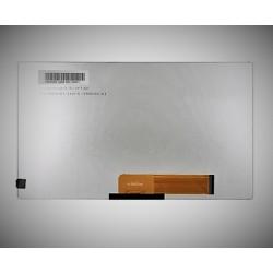 Tela LCD eSTAR GRAND HD display