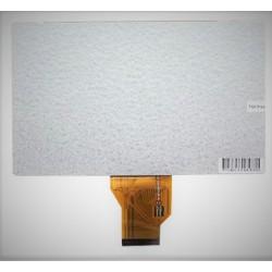 Tela LCD eStar Zoom HD, Dual Core (MID9034) H-M090Q 09Q