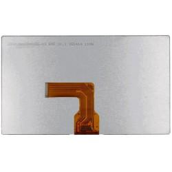 Tela LCD Archos 101d Neon 101 Magnus display
