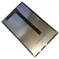 Tela LCD Alcatel OneTouch Pixi 3 (8) 4G 8070 FTB080109C FTB080109