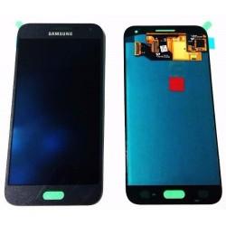 Tela cheia Samsung Galaxy E5 E500 E500F E500H E500M