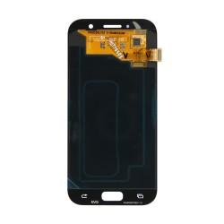 Tela cheia Samsung A5 2017 A520 touch e LCD