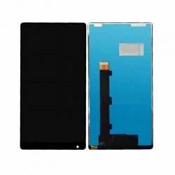 Tela cheia Xiaomi Mi MIX e tela sensível ao toque