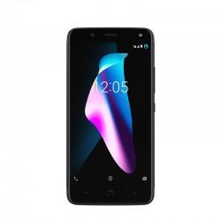 Tela cheia bq Aquaris V Plus touch e LCD
