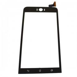 Tela sensível ao toque Asus ZenFone Selfie ZD551KL Z00UD touch
