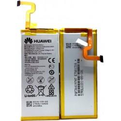 Bateria Huawei P8 Lite HB3742A0EZC