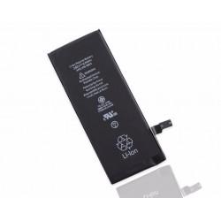 Bateria iPhone 6 A1549 A1586 A1589 ORIGINAL