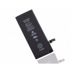 Bateria iPhone 6 A1549 A1586 A1589 ORIGINAL