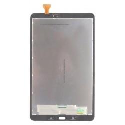 Tela cheia Samsung Galaxy Tab 10.1 T580 touch e LCD