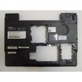 Carcaça inferior apzhg000190 Toshiba Satellite A110-179