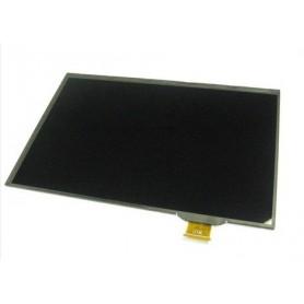 Pantalla para tablet Samsung N8000 Galaxy Note, P5100 Galaxy Tab2 , P5110 Galaxy Tab2