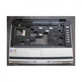 Carcaça superior APZIW000500 Toshiba Satellite A110-179