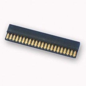 Original Foxconn disco rígido IDE Connector 8267r DELL