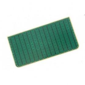 Touchpad 486631-001 HP Compaq Presario CQ60
