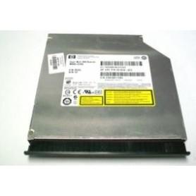 Gravador HP Compaq Presario CQ60 488747-001