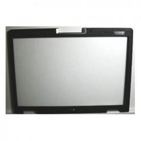 Quadro ecrã acer aspire 9300 60.4g923.005