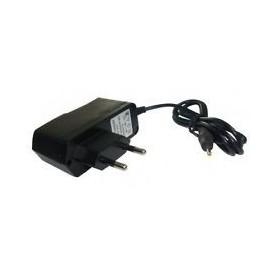 Carregador tablet AIRIS OnePAD 90 (TAB09) Onepad 940 980